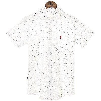 Camisa Galicia
