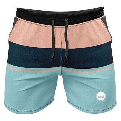 Shorts Elastano S0005