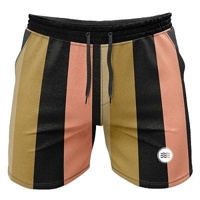 Shorts S0006