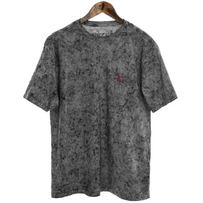T-shirt Effect Gray