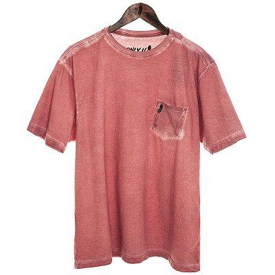 T-shirt Stoned Roxy