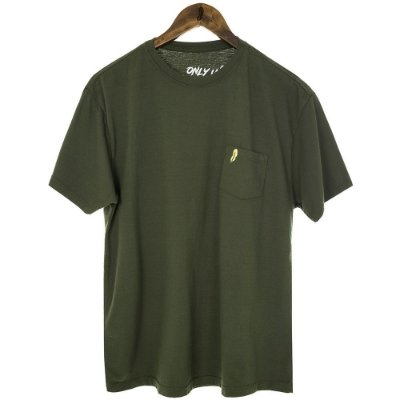 T-shirt Classic Soldier
