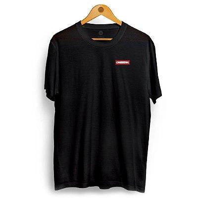 T-shirt T0051