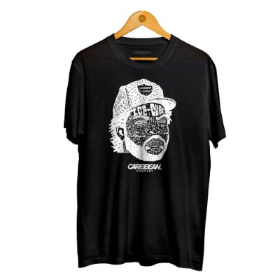 T-shirt T0003