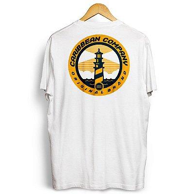 T-shirt T0005