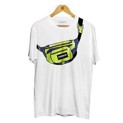T-shirt T0009