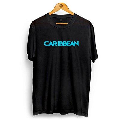 T-shirt T0068