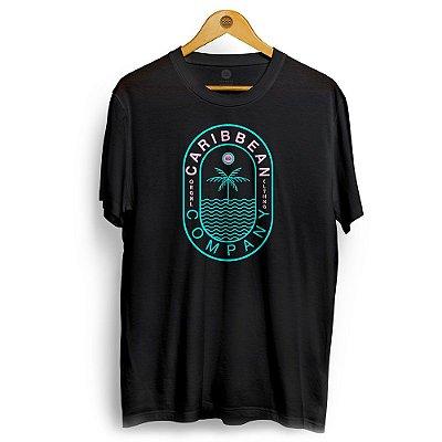 T-shirt T0064