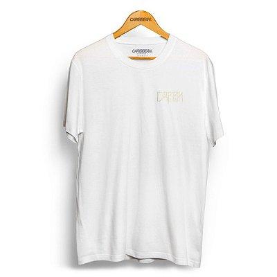 T-shirt T0054