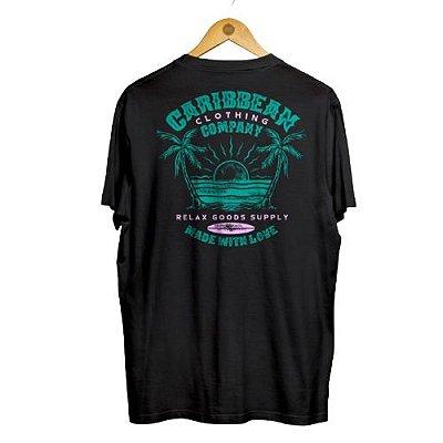 T-shirt T0052
