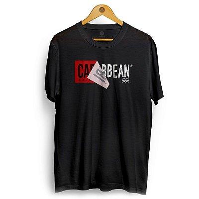 T-shirt T0072