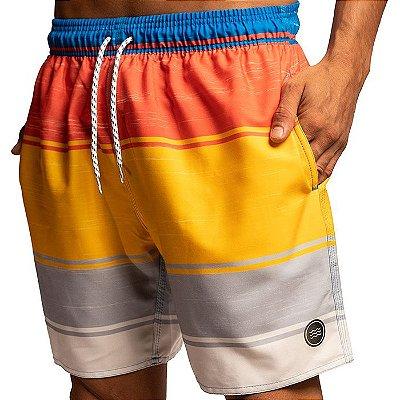 Shorts S0025
