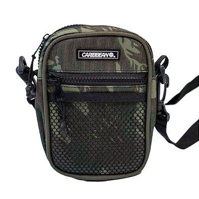 Shoulder Bag SB0003