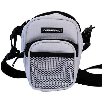 Shoulder Bag SB0005