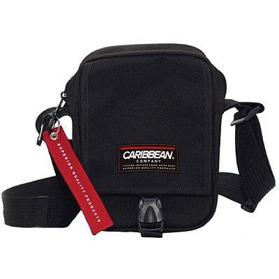 Shoulder Bag SB0006