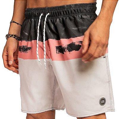 Shorts Elastano Fresh S0027