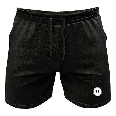 Shorts Basic S0028