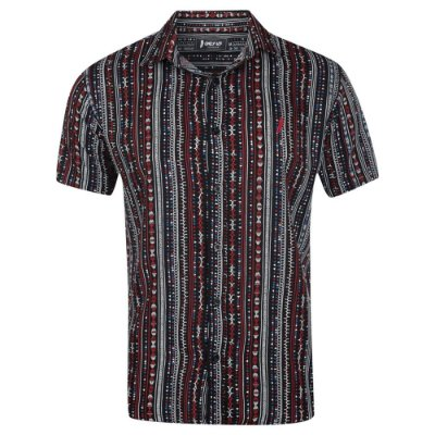 Camisa C0011