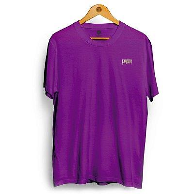 T-shirt T0056