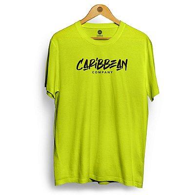 T-shirt Neon T0057