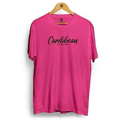 T-shirt Neon T0058
