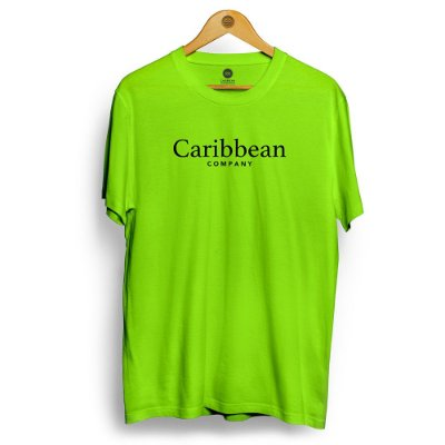 T-shirt Neon T0059
