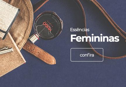 MINI BANNER FEMININO