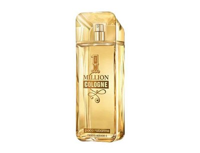 1 Million Cologne
