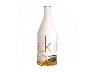CK IN2U Her