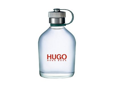 Hugo Man Hugo Boss