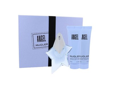 Coffret Angel Thierry Mugler