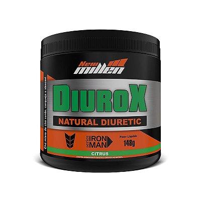 DIUROX (148G) NEW MILLEN