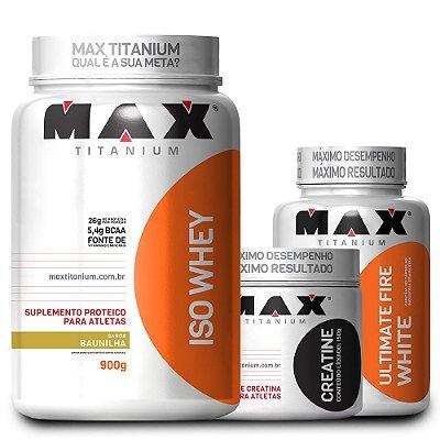 Combo Definição Max Titanium 01