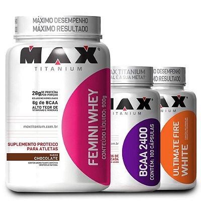Combo Definição Max Titanium 02