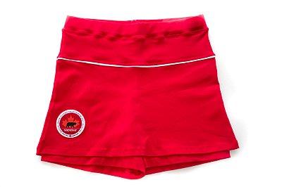 Maple Bear Fundamental - Shorts Saia Suplex - Ref.114