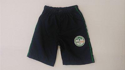 Green Book - Bermuda Tactel - Masculina - Ref.39/64/79