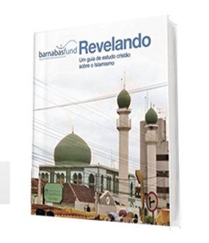 Revelando