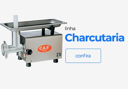 LINHA CHARCUTARIA
