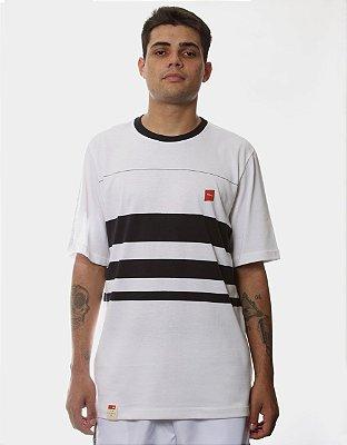 Camiseta Hábito Sport