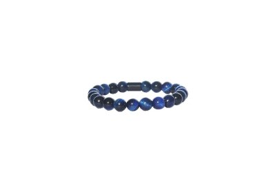 Pulseira Blue Eye Man