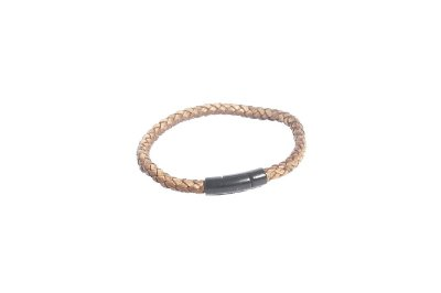 Pulseira Simple Braid