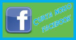 Curta o facebook