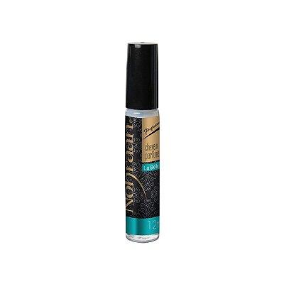 Cheveux Parfumés La Belle - 12ml (Perfume Capilar)