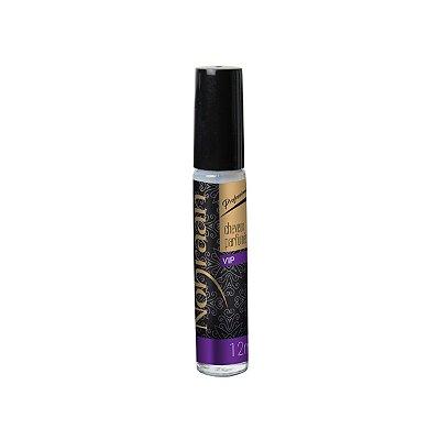 Cheveux Parfumés VIP - 12ml (Perfume Capilar)