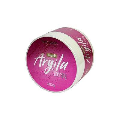 Mask Argila Therapy - 300g (Mascára Argila)