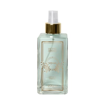 Perfume de Ambientes Alecrim - 270ml