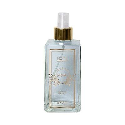 Perfume de Ambientes Chá Branco - 270ml
