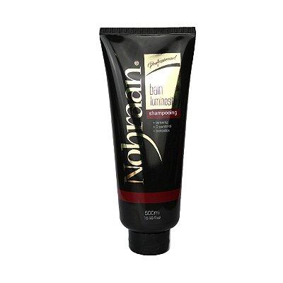 Shampoo Bain Luminosite - 500ml (Banho de Brilho)