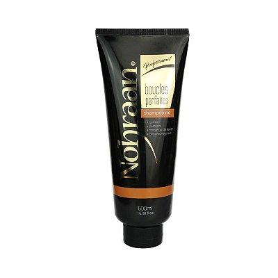 Shampoo Boucles Parfaites - 500ml (Cachos Perfeitos)