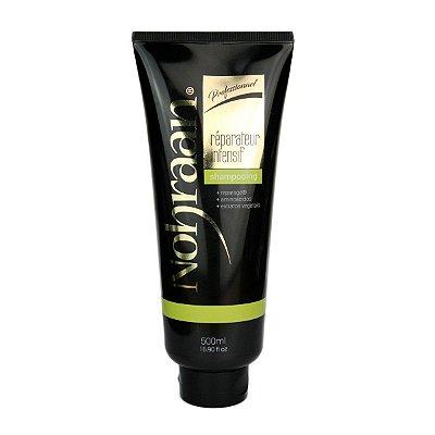 Shampoo Reparateus Intensif - 500ml (Reparação Intensiva)